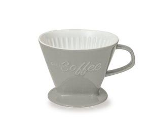 Kaffee-Sortiment - Creano
