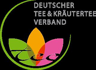 Mitglied des Deutschen Teeverbandes - Creano GmbH
